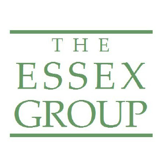 The Essex Group